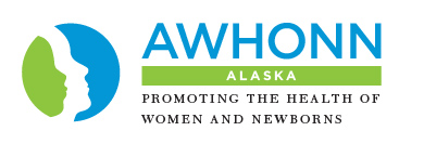 AWHONN Alaska Section